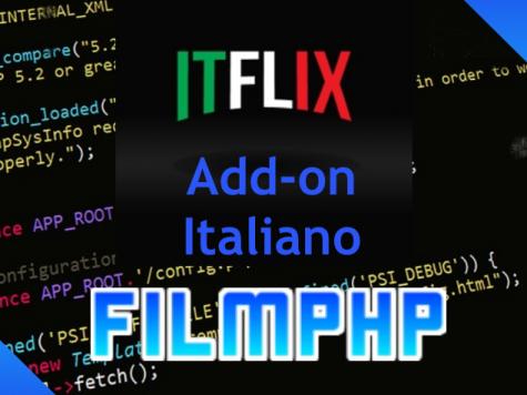 ITFLIX