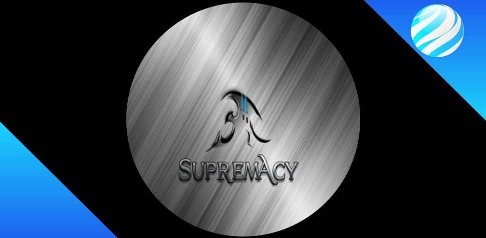 Supremacy add-on kodi