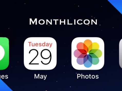 Monthlicon