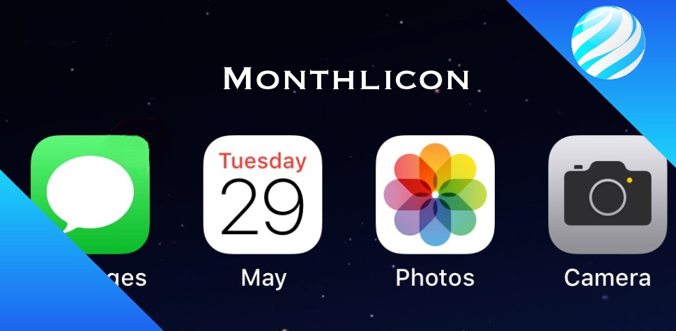 Monthlicon