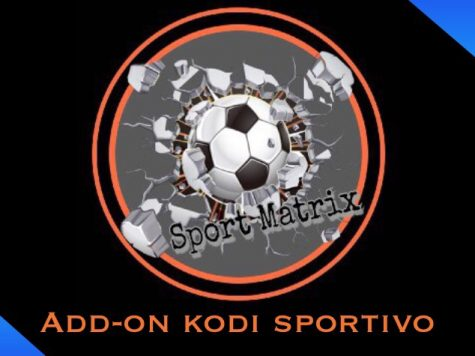 Sport matrix add-on kodi