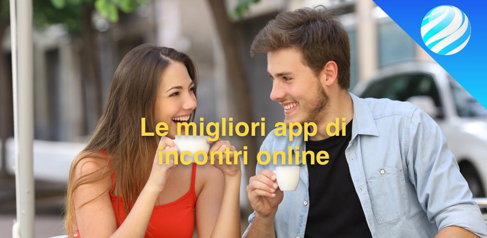 dating sites for ugandans