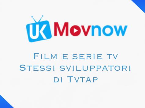 UKMOVNOW