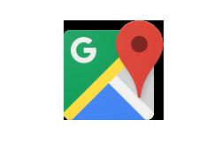 Google raccoglie  i dati