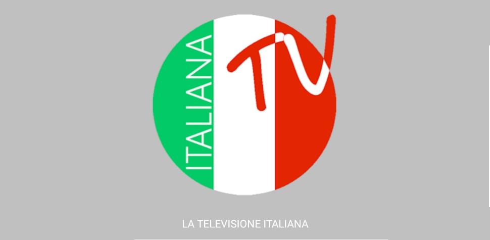 tv italiana android