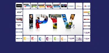 Migliori App IPTV - le più usate per android e tv box