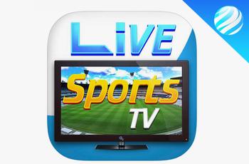 Live Sport Tv HD