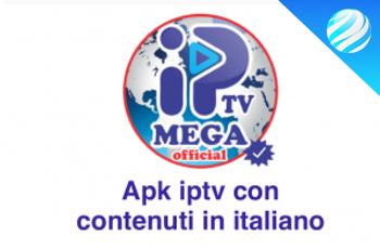 Migliori App IPTV - le più usate per android e tv box  | Infotelematico