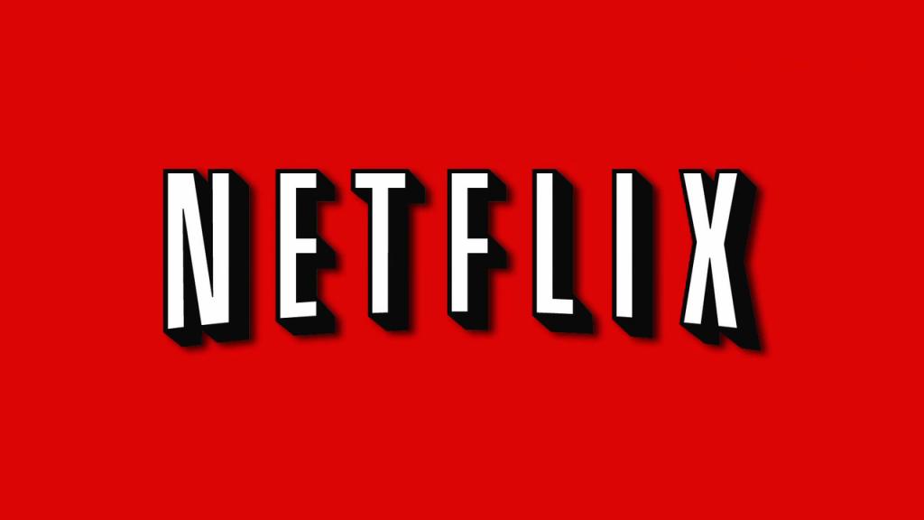 Netflix aumenta i prezzi
