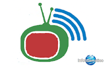 Pocket Italia Tv