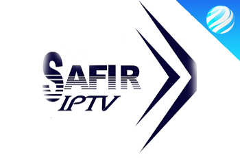 PC TÉLÉCHARGER SAFIR IPTV