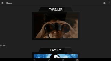 Solex Tv - App con diversi canali internazionali   | Infotelematico