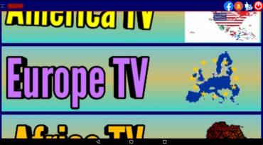 Chimera Tv
