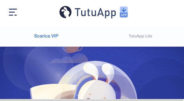 Migliori App store alternativi iOS