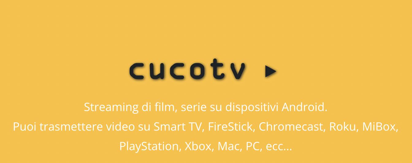https://cucotv.github.io/