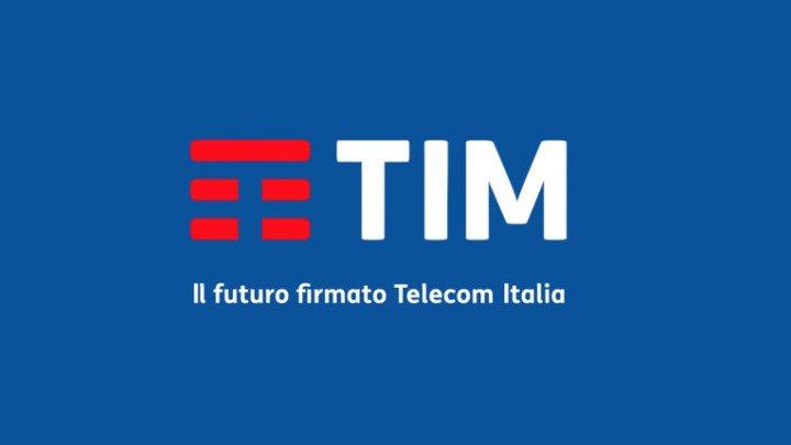 Tim ten go