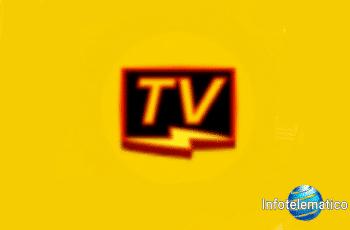 TNT FLASH TV