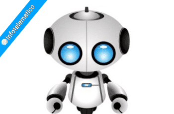 Transcriber Bot