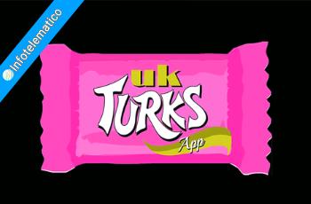 Uk Turks App