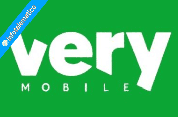 Very Mobile aggiunge 100gb