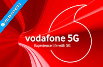 Vodafone Simple Digital