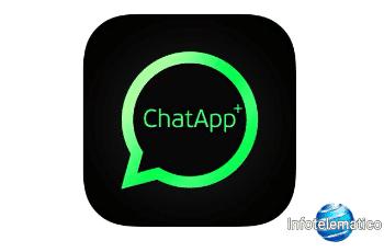 Whatsapp per Apple Watch