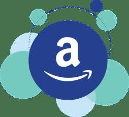 Servizi Amazon