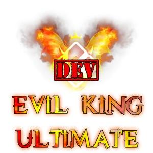 evil king ultimate