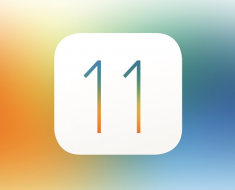 Rollout iOS 11