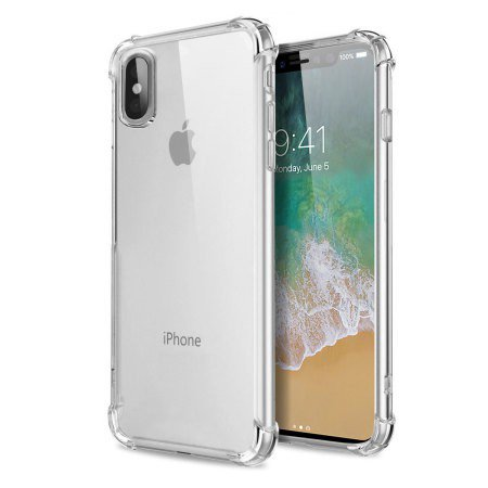Iphone 8 presente