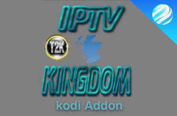 Secret tv vip - repository e add-on con iptv da tutto il