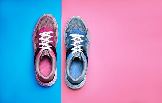 Le migliori scarpe e sandali