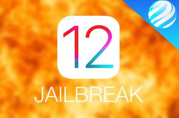 Jailbreak di iOS 12 / 12.1.1 / 12.1.2