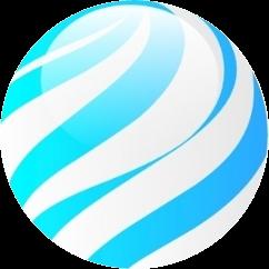 Relax TV - nuova versione più di 70000 canali  | Infotelematico