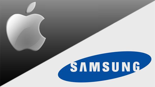 risposta di Samsung