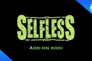 SELFLESS Add-on