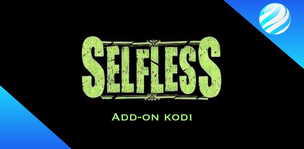 SELFLESS Add-on