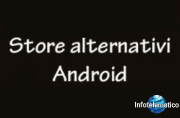 store-alternativi-android