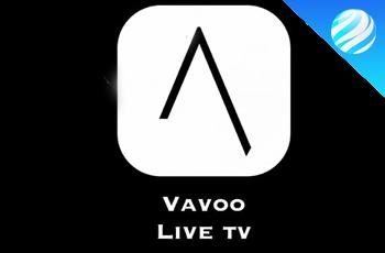 VAVOO - live tv gratis per sempre  | Infotelematico