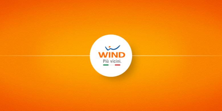 Wind Smart 7+ Double