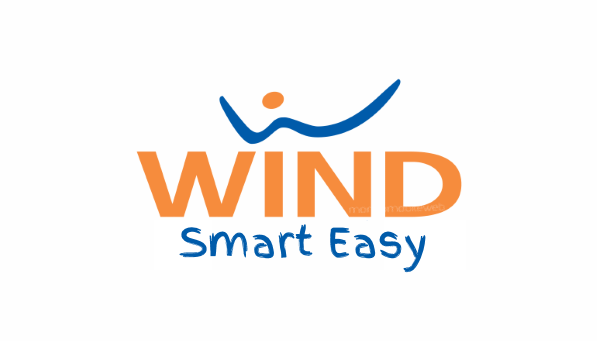 Due nuove offerte Wind